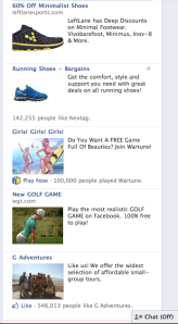 Facebook perceives me on 2013-03-22 at 7.46.42 AM
